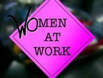 Women's Development Programme