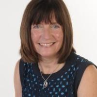 Helen Geoghegan