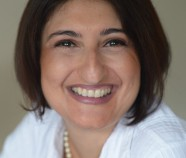 Rukshana Horwood