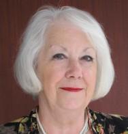 Margaret Wood